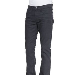 J. BRAND MENS SKINNY JEANS NEW WITH TAGS